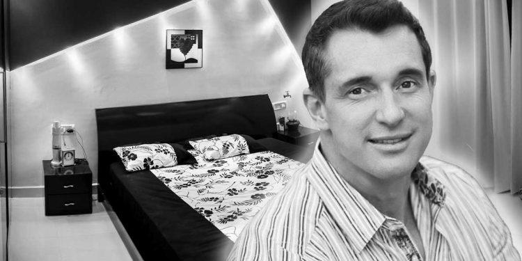 Dr. Kirk Parsley: Sleep Expert, Navy SEAL, and All-Around Badass