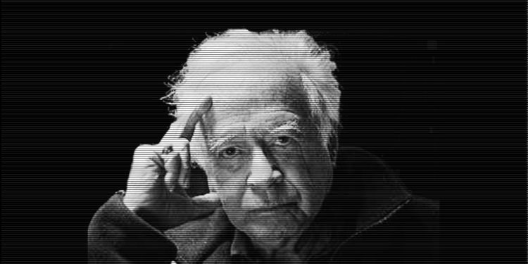 Since 1955, Harry Lorayne has been the world's foremost authority on memory improvement.