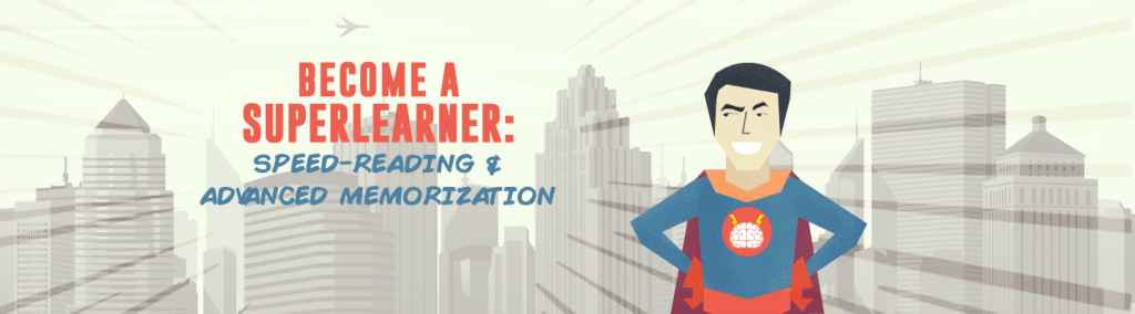 This episode is brought to you by the #1 bestselling online course, Become a SuperLearner