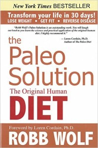 This book will change how you think about diet and nutrition.