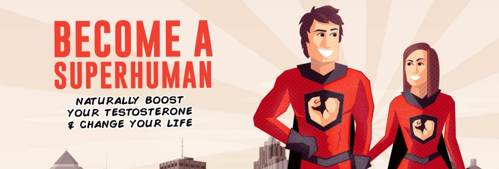 This episode is brought to you by my new online course, Become a SuperHuman. Click this link for a special discount!