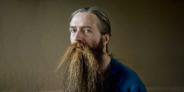 Dr. Aubrey de Grey is one of the leading thinkers in the field of anti-aging.