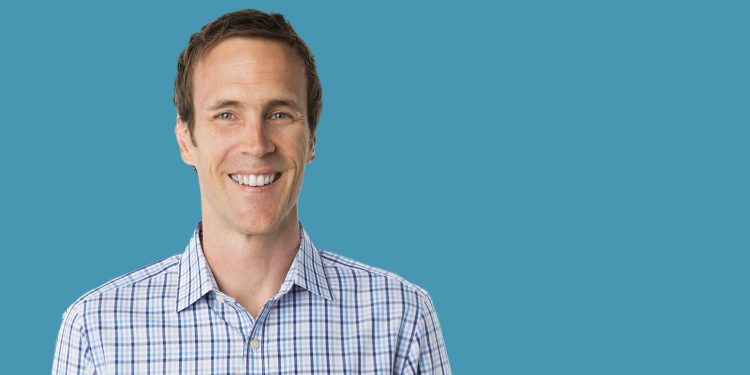 Chris Kresser is a bestselling author and thought leader in the paleo nutrition community.