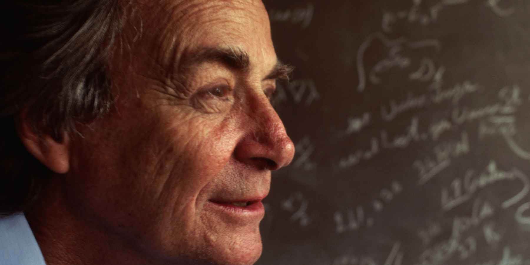 As one of the best ways to learn is by example, in this episode we spotlight the life of a real-world SuperLearner, Richard Feynman, theoretical physicist and Nobel-prize winner. Listen to this episode to find out about a man who, using SuperLearning, changed the world in various disciplines.