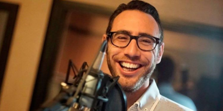 Daniel Gefen is the author of the bestseller The Self Help Addict. In this episode, we talk about self-help addiction and the importance of taking action.