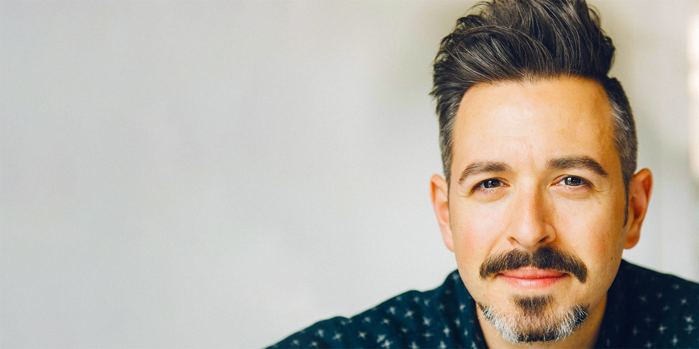 In this episode with Rand Fishkin, we talk about the importance of choosing your own path, as well as about his book and his new company, SparkToro.